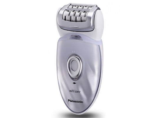 Philips lumea ipl cordless hair removal system for men – grey + body