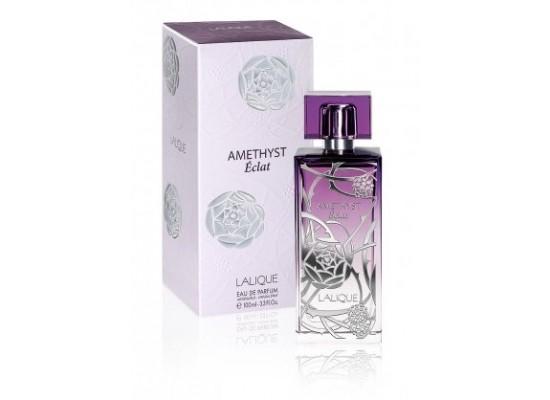 Lalique Amethyst Eclat For Women Eau De Parfum 100ml Xcite