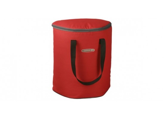 Campingaz Basic Red Cooler - 15L