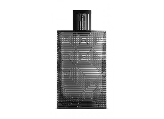 e8b4e7b1689 Burberry Bit Rhythm Eau De Toilette for Men 90ml