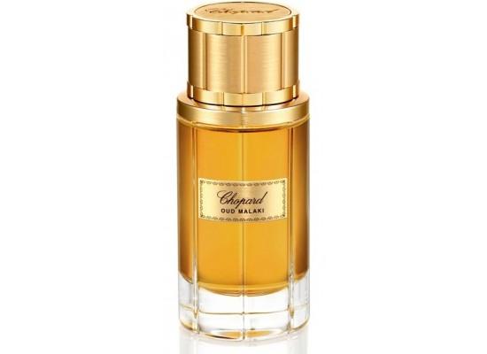 Chopard Oud Malaki EDP for Men 80ml Perfume