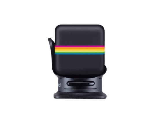 Polaroid Helmet Mount for Polaroid Cube Action Camera