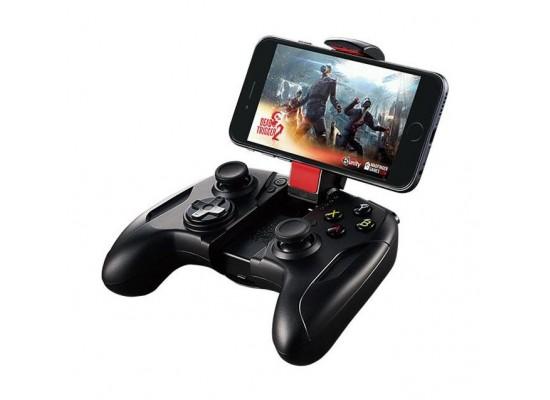 Thermaltake eSports Contour Wireless Mobile Gaming