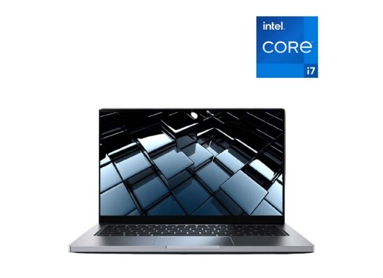 "Acer Book RS Porsche Design Intel Core i7 11th Gen. 16GB RAM 1TB SSD 14"" FHD Touch Screen Laptop (NX.A2REM.001) - Black"