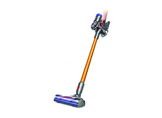Dyson V8 Absolute Cordless Vacuum Cleaner