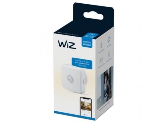 Philips WIZ Wireless Motion Sensor – Indoor