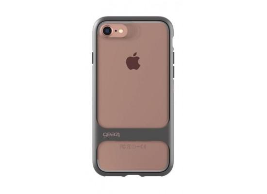 sale retailer 3078e 3269f Gear4 Soho Case| iPhone 7 Cover | Xcite Kuwait