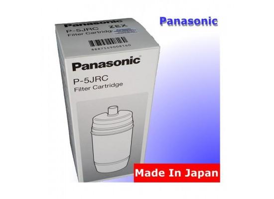 Panasonic P-5JRC Carbon Filter Cartridge