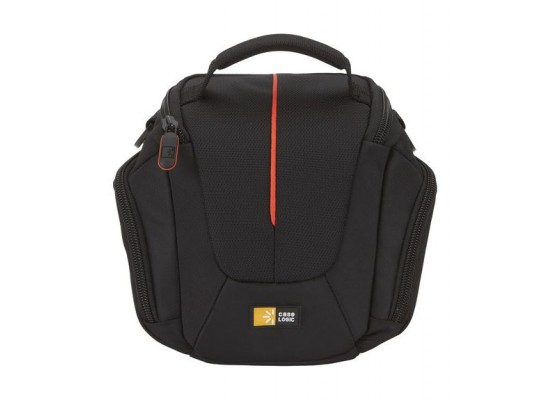 Case Logic DCB304K DSLR Bag - Black