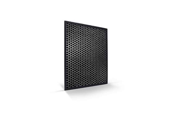 Philips Nano Protect MIDI Air Filter (FY6171/30)