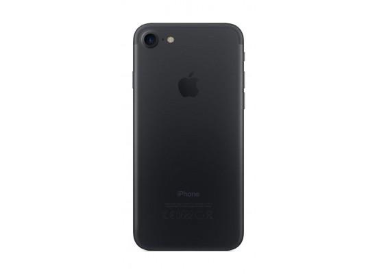 APPLE iPhone 7 128GB Phone - Black