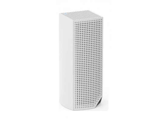 Linksys Velop AC4400 Tri-Band Whole Home Mesh Wi-Fi System (WHW0301-ME) - 1 Pack  2nd view