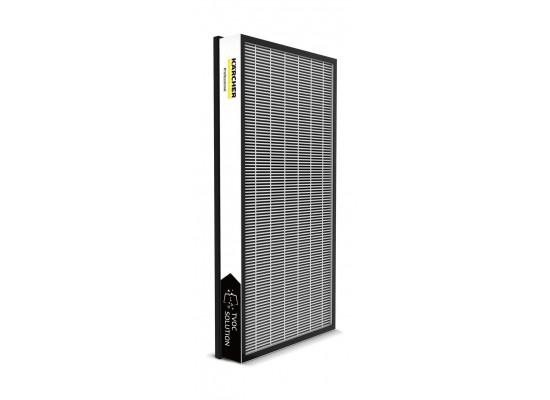 Karcher TVOC AF100 2x Filter Set Air Filter