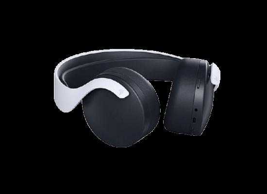 Sony PS5 Pulse 3D Wireless Headset in Kuwait | Buy Online – Xcite