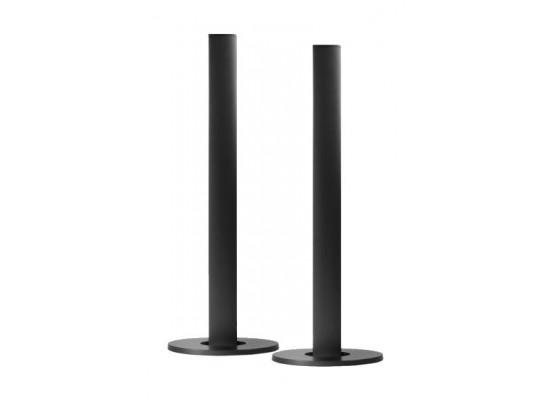 Harman Kardon Speaker Stands (Pair) HTFS 3 - Black