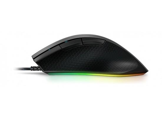 Lenovo Legion M500 RGB Gaming Mouse - (GY50T26467)
