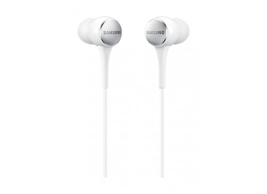 Samsung Wired Hybrid Earphone (EO-IG935BBEGAE) - Black