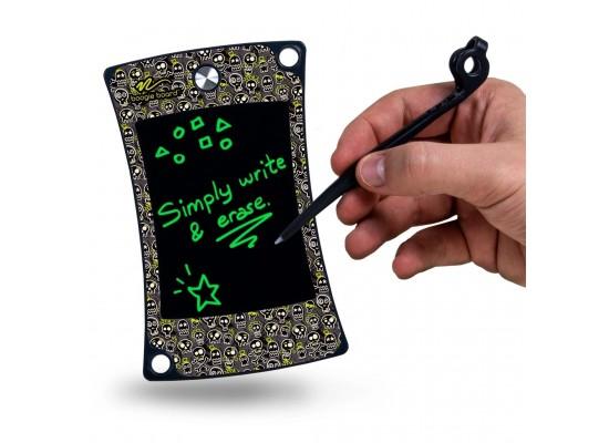 Boogie Board: Jot Pocket - JF9B62011