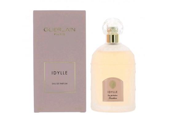 Guerlain Idylle for Women 100 ml