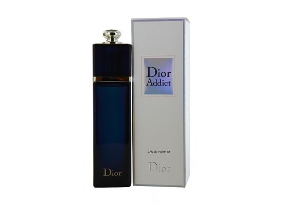 Christian Dior  Dior addict Women 100 ml EDP
