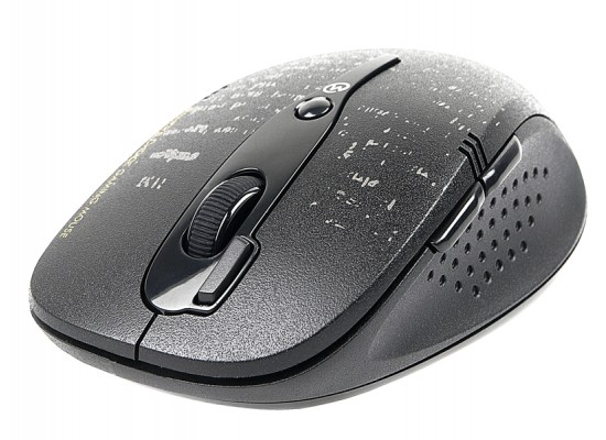 A4TECH R4 MOUSE DRIVERS FOR WINDOWS 8