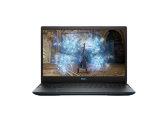 Dell G3 Gaming Laptop in Kuwait | Buy Online – Xcite