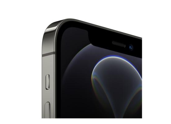 Phone 256GB Grey Pro Max Xcite Apple Buy in Kuwait