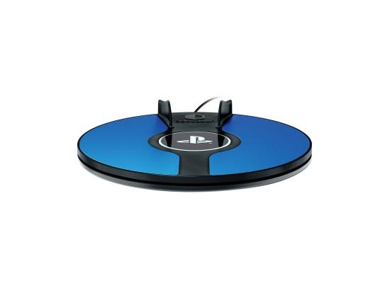 Sony 3dRudder Foot Motion Controller For PlayStation VR