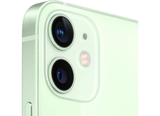 Apple iPhone 12 Mini 64GB 5G Phone - Green