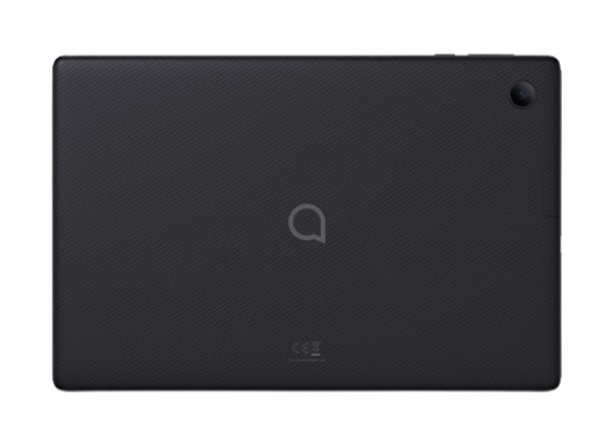 """Alcatel Mediapad 3T 32GB 10"""" Tablet with Keyboard & Cover - Black"""