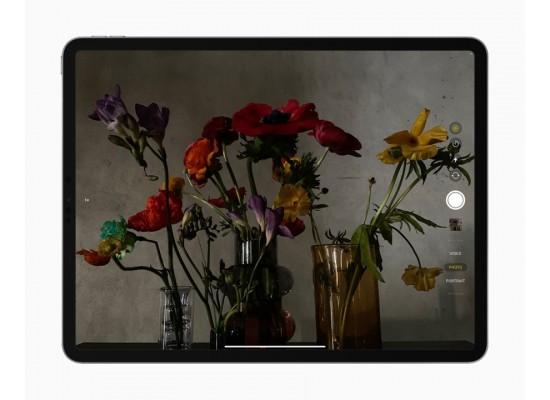 Apple iPad Pro 2021 M1 512GB Wifi 11-inch Tablet - Grey