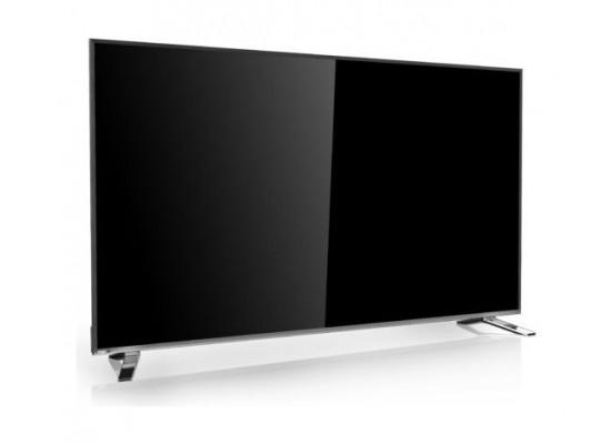Toshiba 58-inch 4K Ultra HD Smart LED TV - 58U7880VE 2