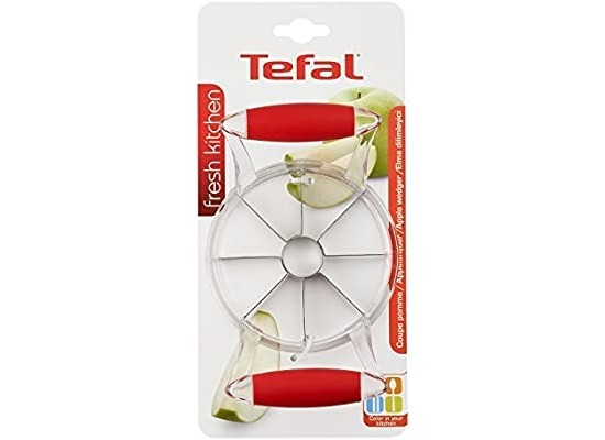 Tefal Apple Wedger – (K0611414)
