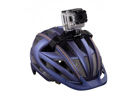 Hama Helmet Strap Mount For GoPro (4362)
