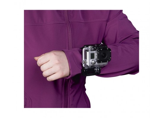 Hama Bracelet Flex Strap For GoPro (4378)