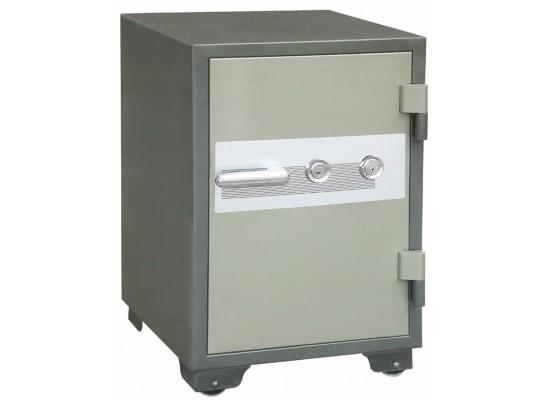 Wansa YB-700A Fireproof Safe