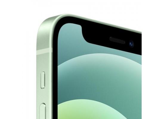 Apple iPhone 12 Mini 128GB - Green