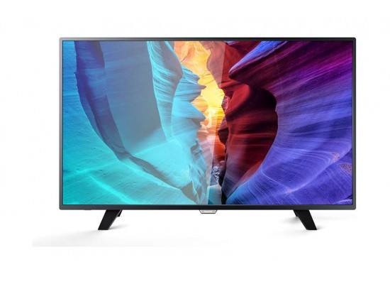c65bc1861 Buy PHILIPS 49 inch TV Full HD LED at best price in Kuwait