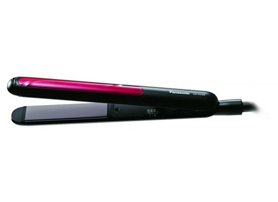Panasonic EH-HV20-K695 Ceramic Hair straightener - 4