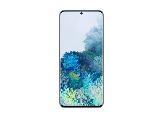 Samsung Galaxy S20 128GB Phone - Blue