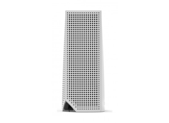 Linksys Velop AC4400 Tri-Band Whole Home Mesh Wi-Fi System (WHW0301-ME) - 1 Pack  3rd view
