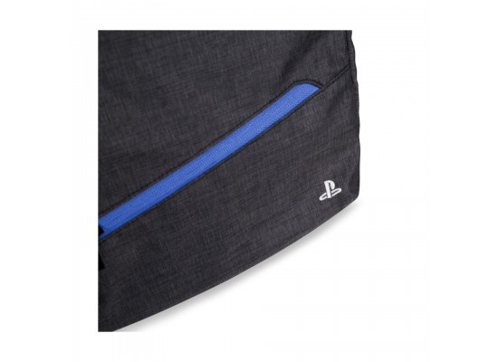 4Gamers PS4 Premium BackPack (4G-5003)