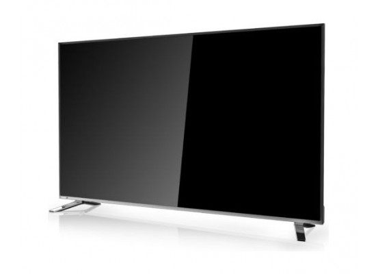 Toshiba 58-inch 4K Ultra HD Smart LED TV - 58U7880VE 3