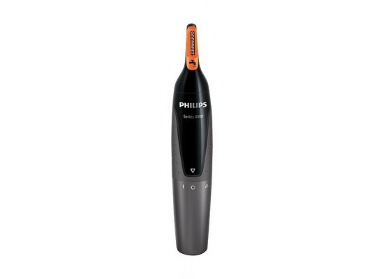 Philips NT3160/10 Nose / Ear Trimmer