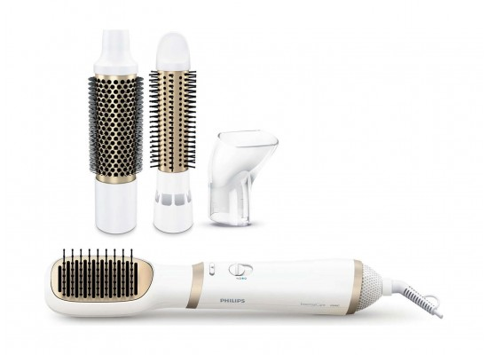Philips HP8663/03 Airstyler - 800W