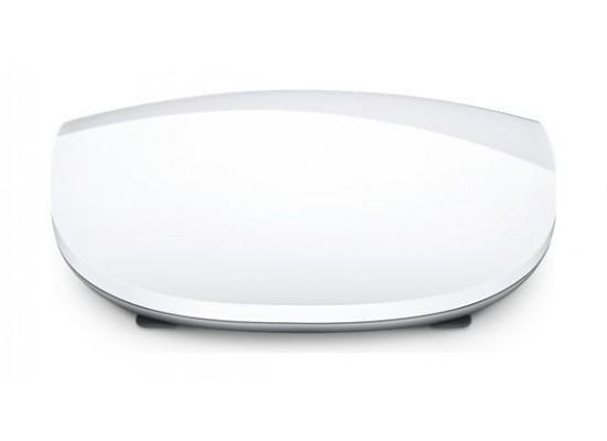 Apple Magic Mouse 2 – Silver