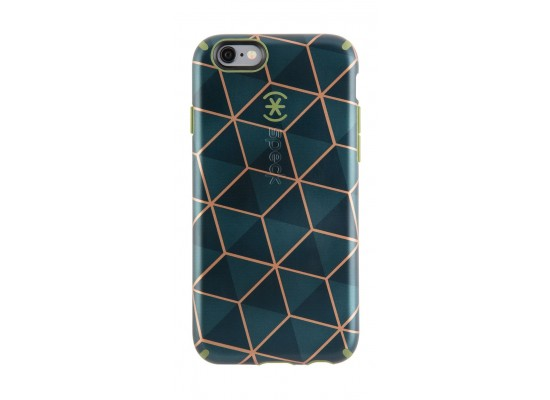 online store e5c7b be5e4 Speck CandyShell Inked Luxury Edition Protective Case For iPhone 6S ...