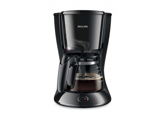 Philips Daily Collection Coffee Maker 700W