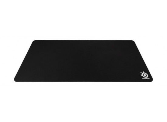 SteelSeries QCK XXL Gaming Mouse Pad (67500) - Black