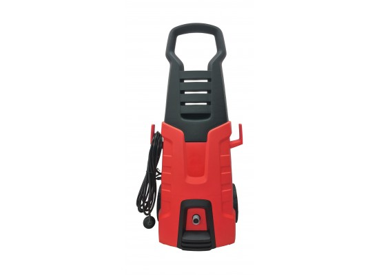 Wansa 1700W Pressure Washer (HP9501A)